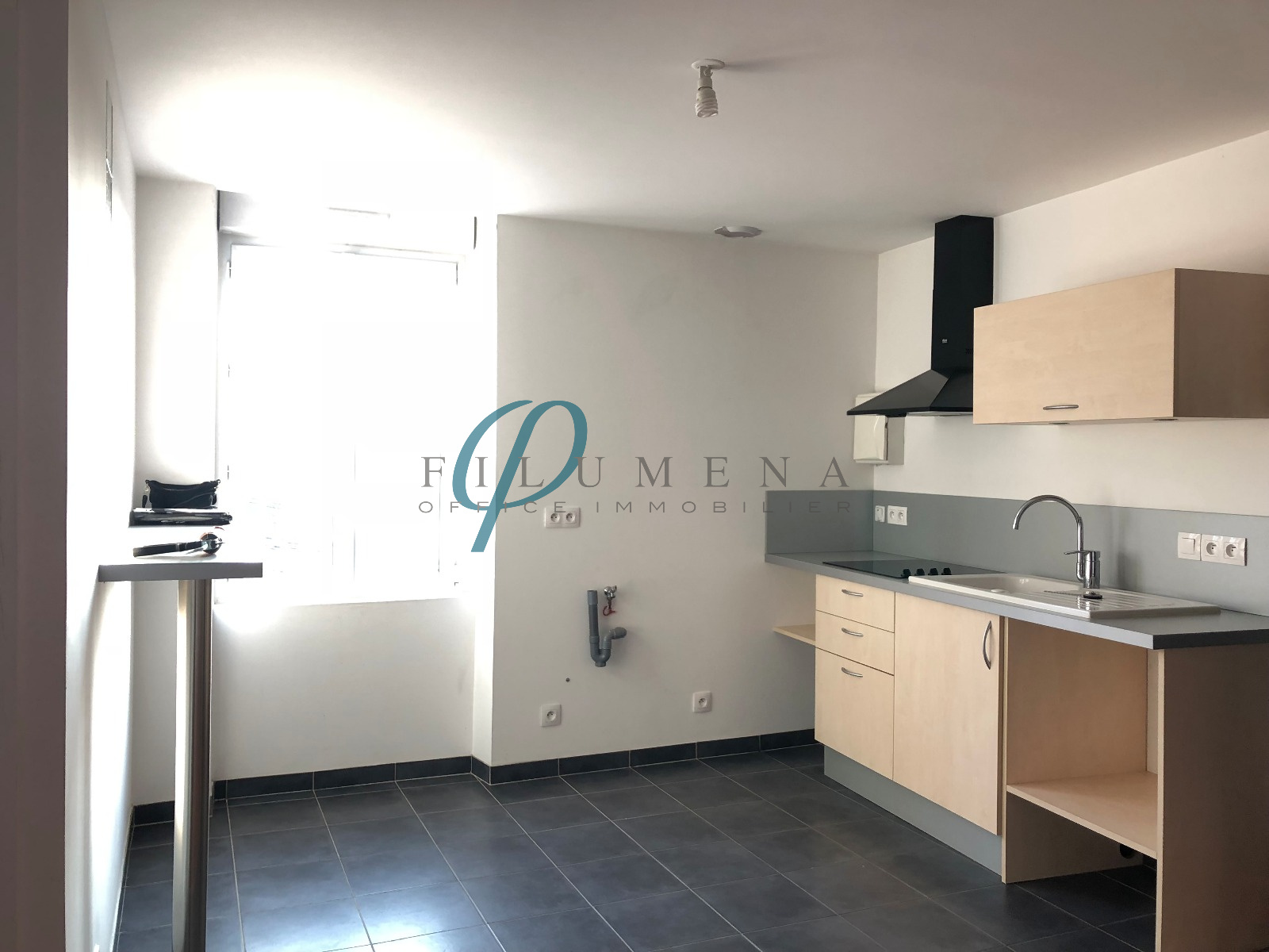 Location Appartement Ancenis